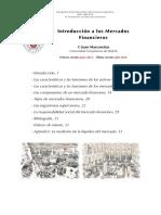 Introduccion a los mercados financieros_mascareñas.pdf