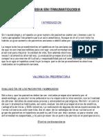 artig_miscelanea_0004.pdf