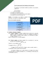 funciones bspline