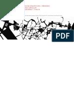 2018-19 Programa Pfm