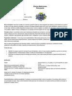 Plantas medicinales Formato de investigación (1)