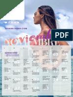 ES_Noviembre2018_Calendario_SusanaYabar.com_a-Funfitt-Production-2018.pdf