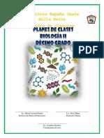 PLANES BIOLOGÍA.docx