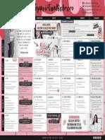 calendari-interactiu