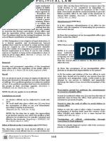 CONSTICRUZ-cropped copy-part 2.pdf