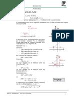 5. Distancia entre puntos.pdf