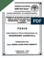 MODELO TESIS DE CAFE GOTEO CAJAMARCA.pdf