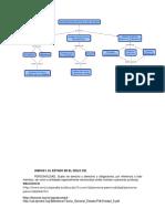 Unidad i Teoria Del Derecho Administrativo