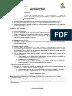 Ventana%20Johari-%20Entregable.pdf
