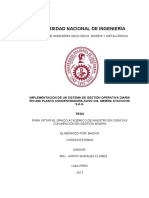 vargas_em.pdf