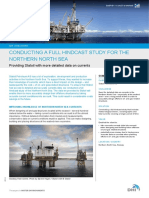 Energy_NO_CaseStory_Conducting a full hindcast study for the Northern North Sea.pdf