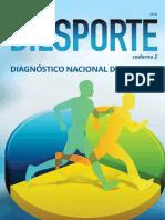 Estatistca Desportiva_2016.pdf