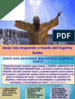 2. Dios Habla