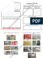 HOJA DE PROYECTOS WEDO.pdf