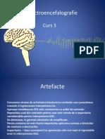 EEG curs 3