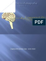 EEG curs 7.pptx