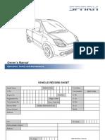 122089608-spark-manual.pdf