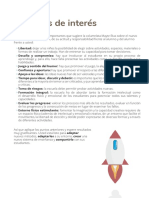 M2_P04_pdf1