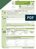 1Modelo 390 Resumen Anual IVA