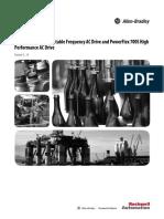 POWER FLEX 1.pdf