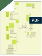 nexo causal MT PEQ.pdf