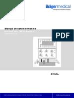 Drager-Babylog-8000-Service-Manual.español.pdf