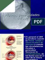 Algunas General Ida Des Del IAM