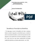 Processo Previdenciário (1).pdf