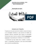 Prestações RGPS (3).pdf