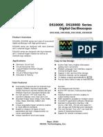 DS1000E.pdf