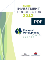 2013_Hunter_Investment_Prospectus.pdf