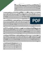 Menina Alice Instrumental 2 - Organ