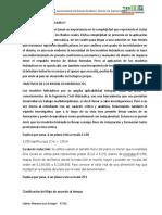 PolGestionCertificacionEdificiosSostenibles20151116