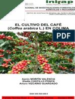 cafe_colima_1264.pdf