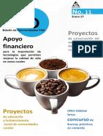 Boletin de Oportunidades Edición 11.pdf