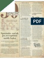 50 zaboravljenih srpskih recepata.pdf
