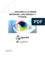 eBook Introduccion Vision Artificial