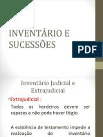 INVENTÁRIO E SUCESSÕES.pptm-1 (1).pdf