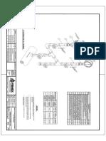 09.-B-P-063_Tipico_Arreglo_PI_PSH.pdf