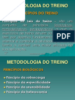 Lesões Desportivas Tipicas.ppt