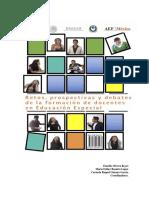 Libro retos perspectivas y debates EE ISBN 2018.pdf