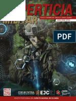Articulo Gestión del Conocimiento Ejército Nacional de Colombia CEDOE 2018