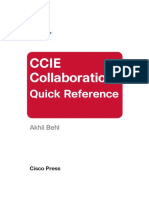 intro ccie collab.docx