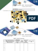 Anexo 2- Informe de Inspeccióncriesgos salud ocupacional