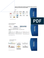 RES Caso Practico D TR026.pdf