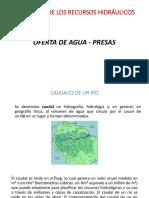 Semana 5.- Oferta de Agua y Presas-converted (1)