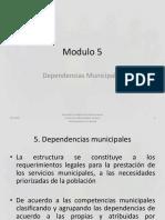 TEMA_05_UNIDADES_MUNICIPALES_.pdf