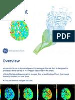 BrainStat Details.pdf