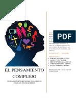 Pensamiento Complejo - Fundamentos.docx
