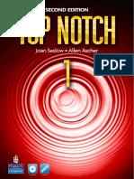 TN1-Student_Book.pdf